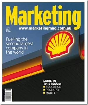 Marketing_Mag_June-09_Cover