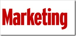 Marketing_Mag_Logo