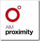 AIM_Proximity_Clr