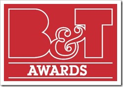 b&t_logo_09