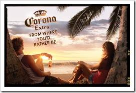corona_postcard