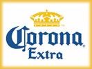 CoronaExtraLogo_4941