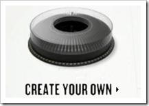 create_slides