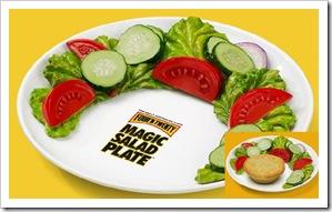 magic-salad-plate