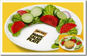 magic-salad-plate