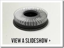 view_slides