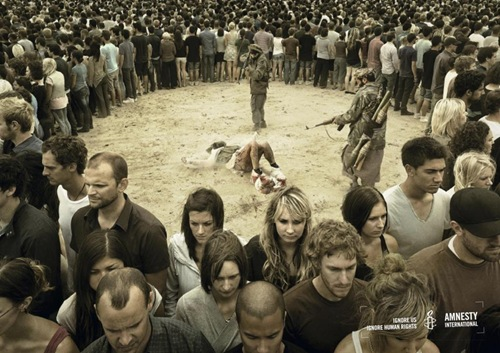 Amnesty_Rebels