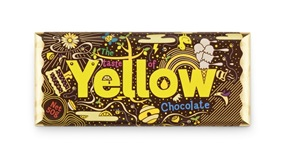 yellow_chocolate
