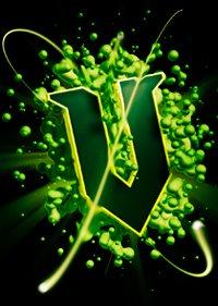 V Energy