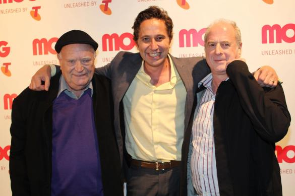 MOG_Launch_Australia_2012