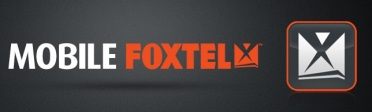 Foxtel_Mobile_Logo_Small