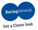 Racing_Network_Logo