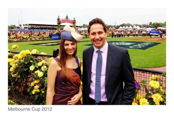 Melbourne_Cup