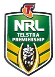NRL_Telstra_Logo