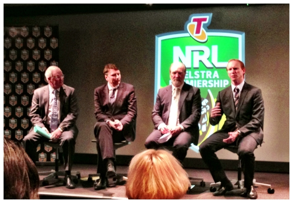 NRL_Telstra_Press_Conference