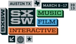 SXSW_2013_Logo