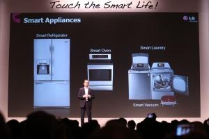 LG_Smart_Home