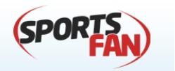 SportsFan_Logo
