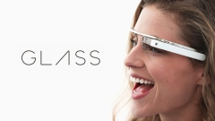 AFL_Glassware