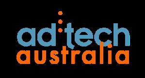 Ad Tech Australia