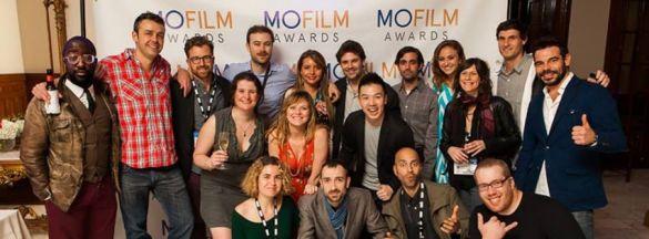 MoFilms_SXSW