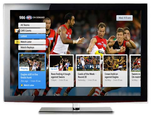 TV-with-game-view_ondemand