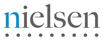 Nielson Research