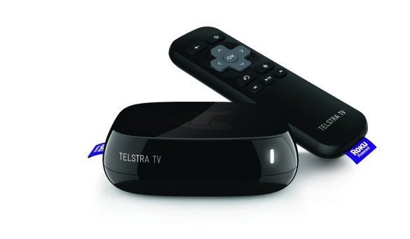 TELSTRA_PLAYER__REMOTE_002