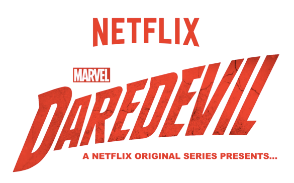 DareDevil_Logo