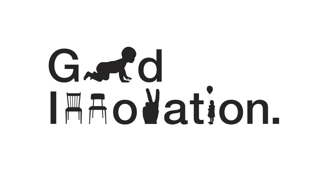 Good_Innovation