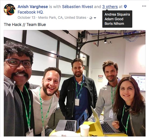 Team_Blue_DAN_Creative_Hack_2017