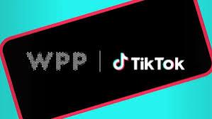 WPP & TikTok