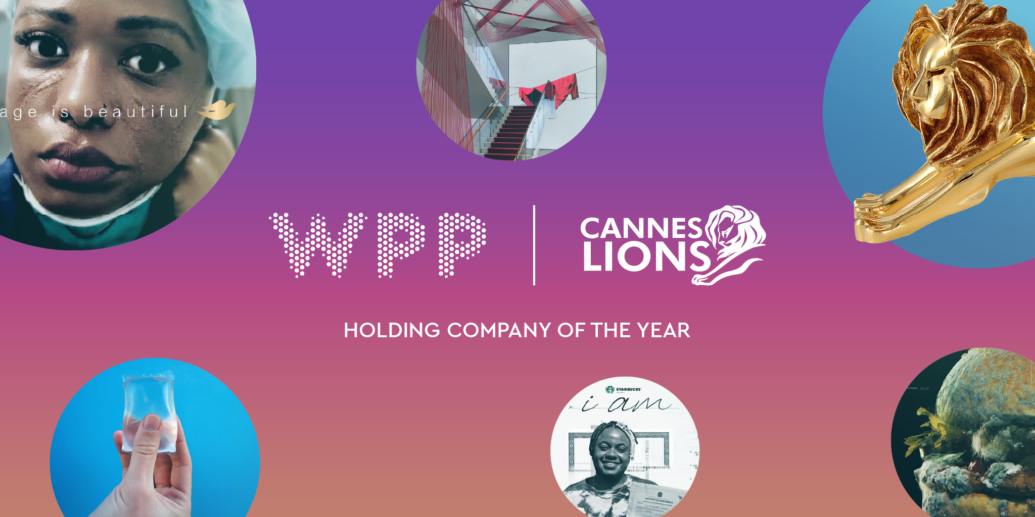 WPP-Twitter-Day5-A